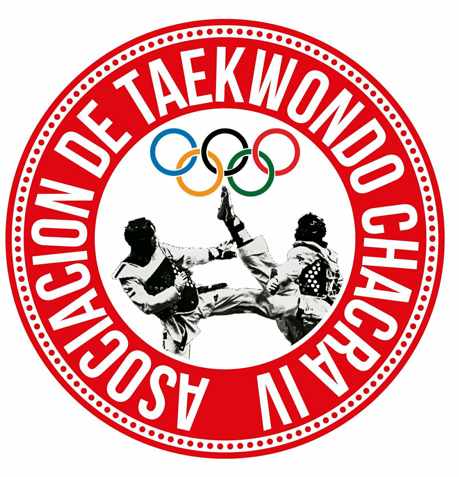 Asociación de Taekwondo Olímpico Chacra IV – Tierra del Fuego