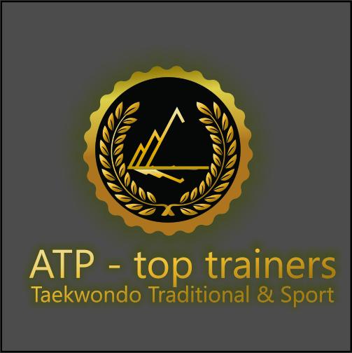ATPTOP TRAINERS